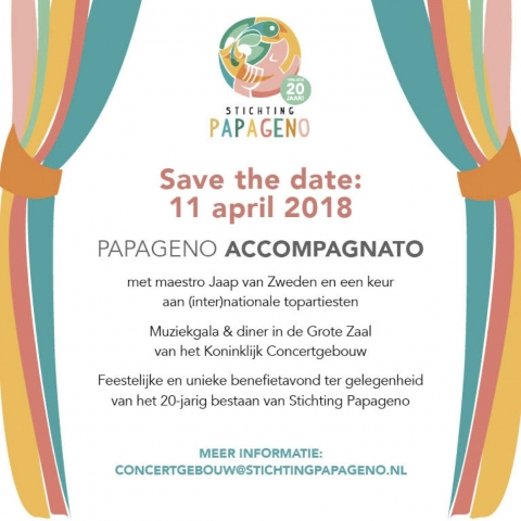 PapagenoUitnodiging SaveTheDate 6